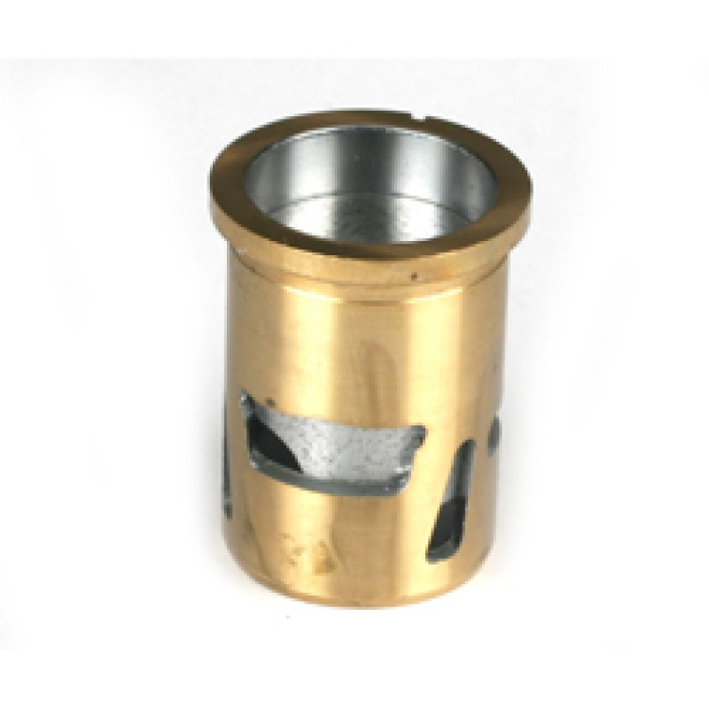 Piston/Sleeve: TL427