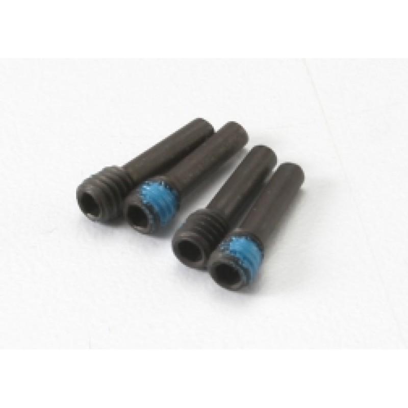 Parafuso, 4x13mm (com trava de rosca) (4)