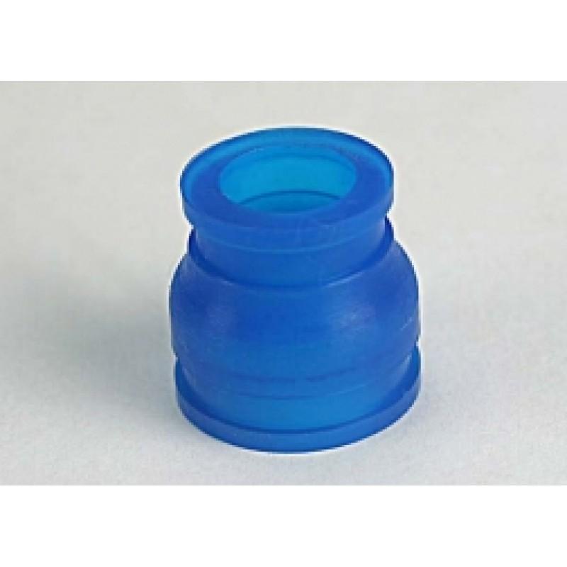 Acoplador de tubos moldado (para uso com tubos 515...