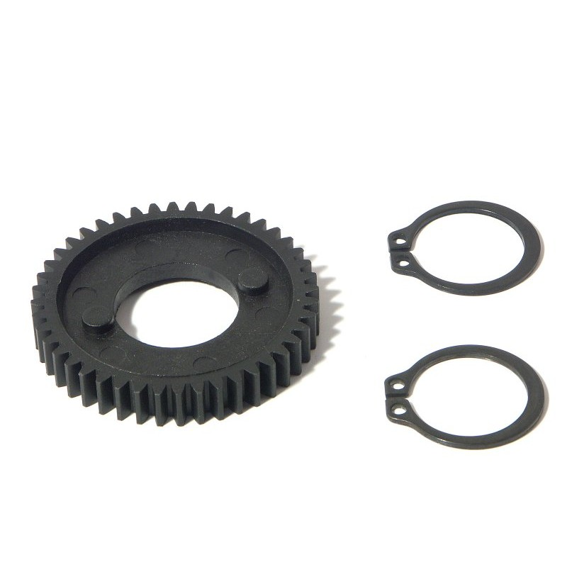 TRANSMISSION GEAR 44 TOOTH