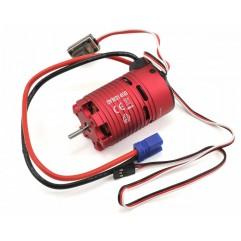 Kit Combo Dynamite Motor e ESC Integrado - 3000kv