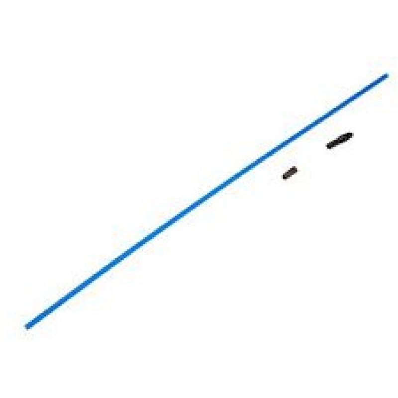 Antena traxxas 1726